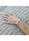 Bracelet personnalisé prénom